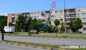 Apartament 3 camere, pregatit pentru noii proprietari - imagine 2