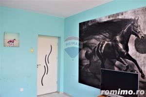 Apartament 3 camere, pregatit pentru noii proprietari - imagine 9