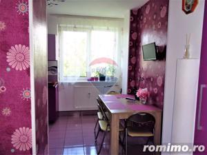 Apartament 3 camere, pregatit pentru noii proprietari - imagine 5