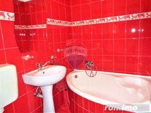 Apartament 3 camere, pregatit pentru noii proprietari - imagine 10