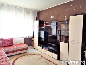 Apartament 3 camere, pregatit pentru noii proprietari - imagine 1