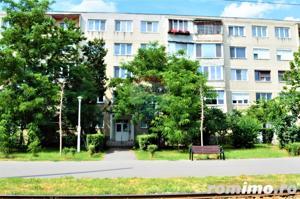 Apartament 3 camere, pregatit pentru noii proprietari - imagine 12