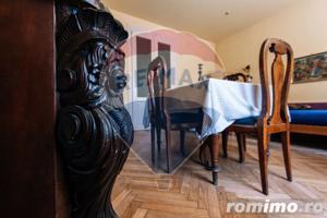 EXCLUSIVITATE! Vanzare casa familiala 4 camere in Gruia - imagine 20