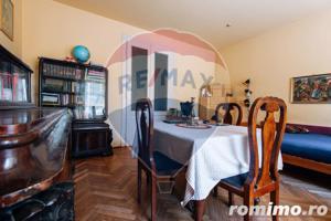 EXCLUSIVITATE! Vanzare casa familiala 4 camere in Gruia - imagine 19