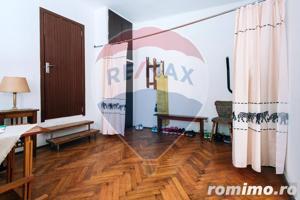 EXCLUSIVITATE! Vanzare casa familiala 4 camere in Gruia - imagine 14