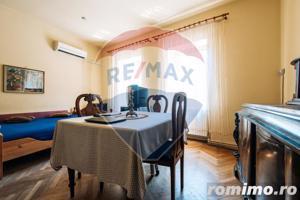 EXCLUSIVITATE! Vanzare casa familiala 4 camere in Gruia - imagine 16