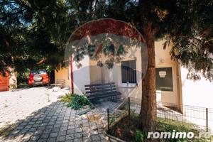 EXCLUSIVITATE! Vanzare casa familiala 4 camere in Gruia - imagine 1