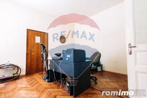 EXCLUSIVITATE! Vanzare casa familiala 4 camere in Gruia - imagine 15