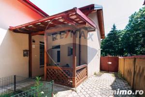 EXCLUSIVITATE! Vanzare casa familiala 4 camere in Gruia - imagine 2