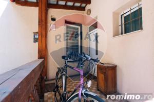 EXCLUSIVITATE! Vanzare casa familiala 4 camere in Gruia - imagine 3