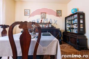 EXCLUSIVITATE! Vanzare casa familiala 4 camere in Gruia - imagine 18