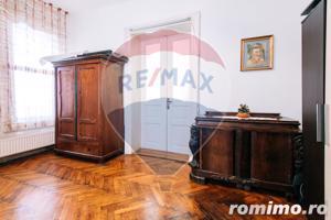 EXCLUSIVITATE! Vanzare casa familiala 4 camere in Gruia - imagine 11