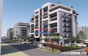 Apartament 3 camere 67mpu | Decomandat | Doamna Stanca - imagine 1