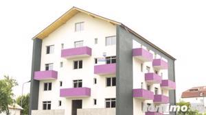 Apartament 3 camere| Comision 0% |Dezvoltator| Neppendorf - imagine 5