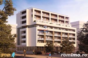 Apartament 2 camere | Rezidential nou - Finisat modern - imagine 5