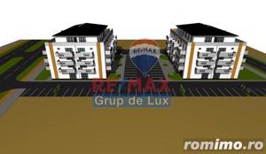 Apartament 2 camere | Decomandat | Comision 0% - imagine 4