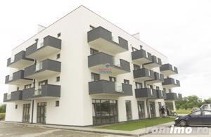 Penthouse de 3 camere | Comision 0% |Terasa 50 mp - imagine 7