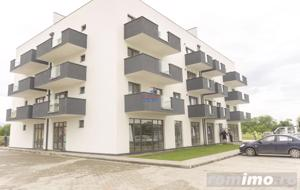 Penthouse de 3 camere | Comision 0% |Terasa 50 mp - imagine 6