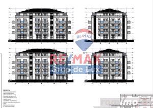 Apartament 2 camere | Decomandat | Comision 0% - imagine 5