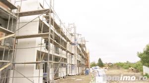 Apartament nou - 3 camere -  compartimentare ideală -  zonă liniştită ! - imagine 2