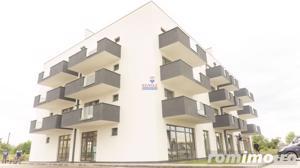 Apartament 2 camere 48mp | Decomandat | Calea Surii Mici - imagine 2