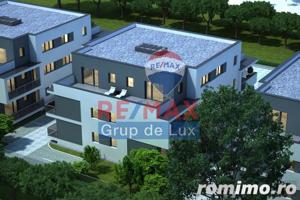 Apartament 2 camere   Dezvoltator Imobiliar   Total decomandat - imagine 1