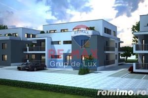 Apartament 2 camere   Dezvoltator Imobiliar   Total decomandat - imagine 3
