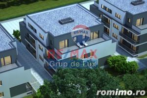 Apartament 2 camere   Dezvoltator Imobiliar   Total decomandat - imagine 4