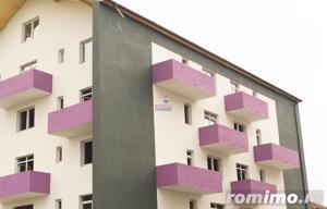 Apartament 3 camere| Comision 0% |Dezvoltator| Neppendorf - imagine 6
