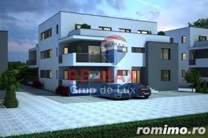 Apartament 2 camere   Dezvoltator Imobiliar   Total decomandat - imagine 2