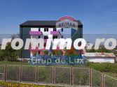 Apartament 3 camere| Comision 0% |Dezvoltator| Neppendorf - imagine 2