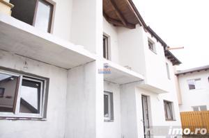 Duplex modern cu 4 camere 86mpu | COMISION 0% - imagine 2
