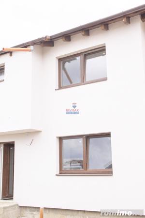 Duplex modern cu 4 camere 86mpu | COMISION 0% - imagine 4