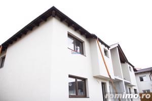 Duplex modern cu 4 camere 86mpu | COMISION 0% - imagine 1