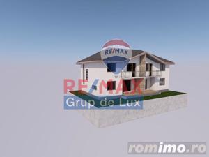 Duplex modern cu 4 camere 86mpu | COMISION 0% - imagine 8