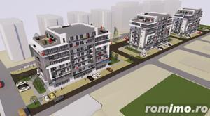 Apartament 3 camere | COMISION 0% | DIRECT DE  LA DEZVOLTATOR - imagine 7