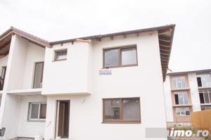 Duplex modern cu 4 camere 86mpu | COMISION 0% - imagine 3