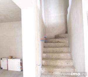Duplex modern cu 4 camere 86mpu | COMISION 0% - imagine 5