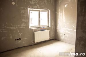 Apartament cu 2 camere   Comision 0%   Dezvoltator - imagine 5