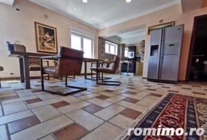 Apartament renovat complet, de lux,Calea Victoriei lângă Radisson - imagine 2