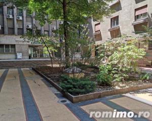 Apartament renovat complet, de lux,Calea Victoriei lângă Radisson - imagine 6