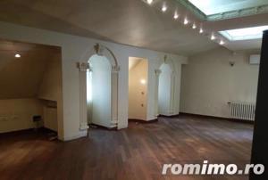 Apartament renovat complet, de lux,Calea Victoriei lângă Radisson - imagine 8