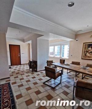 Apartament renovat complet, de lux,Calea Victoriei lângă Radisson - imagine 7