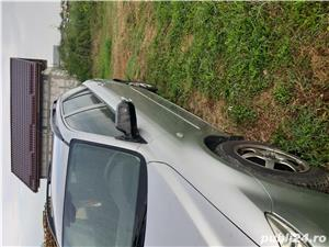 Mazda mazda6 - imagine 3