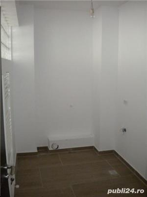 Dorobanti-Liceul Caragiale-apartament superb 3 camere hoch parter cu terasa - imagine 17