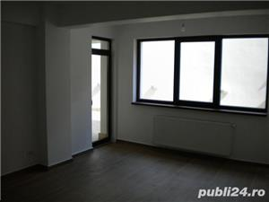 Dorobanti-Liceul Caragiale-apartament superb 3 camere hoch parter cu terasa - imagine 18