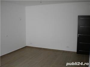 Dorobanti-Liceul Caragiale-apartament superb 3 camere hoch parter cu terasa - imagine 16