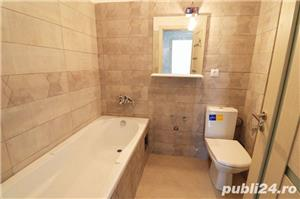 Apartament 3 camere, Decomandat, 2min STB - imagine 4