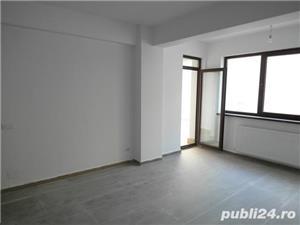 Dorobanti-Liceul Caragiale-apartament superb 3 camere hoch parter cu terasa - imagine 14