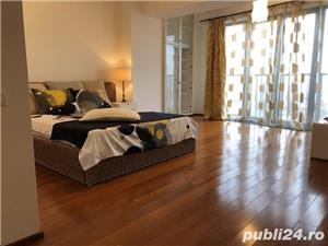 Apartament 4 camere mobilit lux Central Park - imagine 4